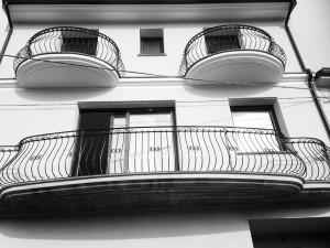 Gmninfissi | Fabbri Ortueri - Infissi Sardegna